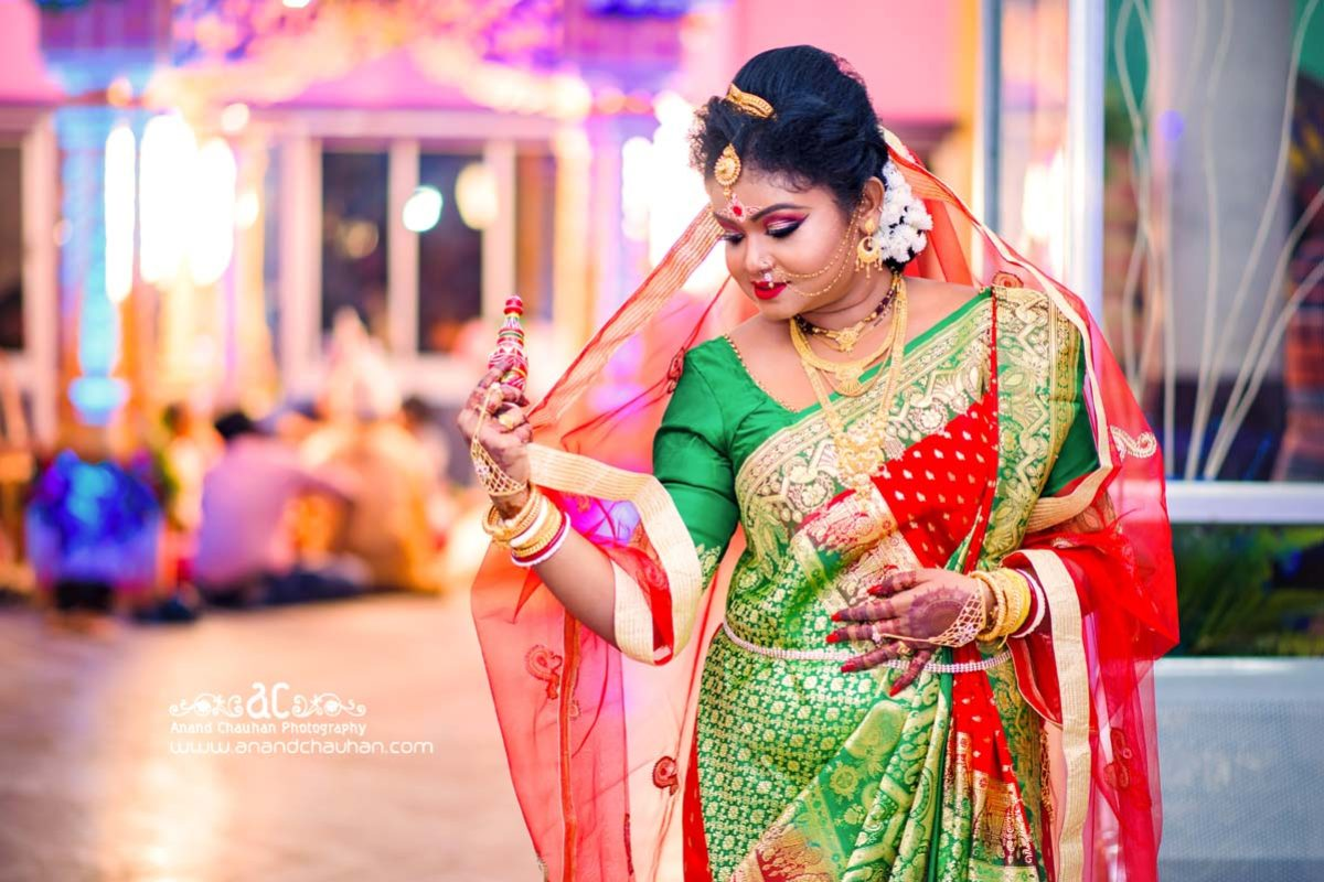 Anand Chauhan Photography
