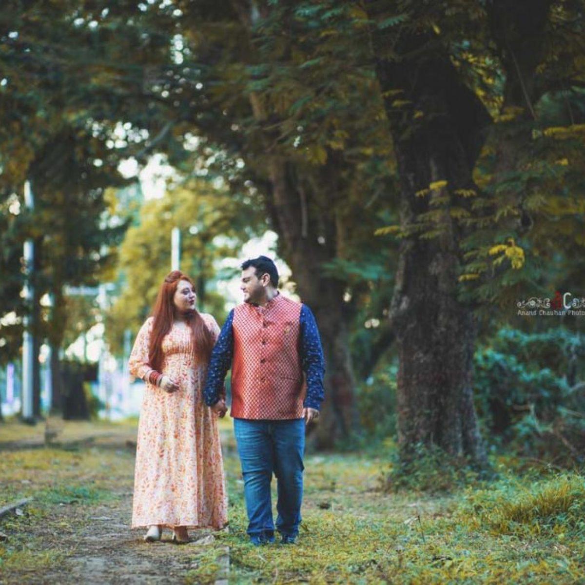 Heena & Dinesh_Pre Wedding (14)