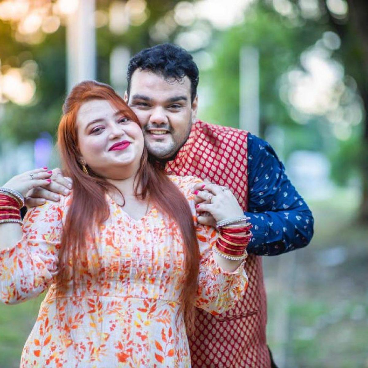 Heena & Dinesh_Pre Wedding (16)