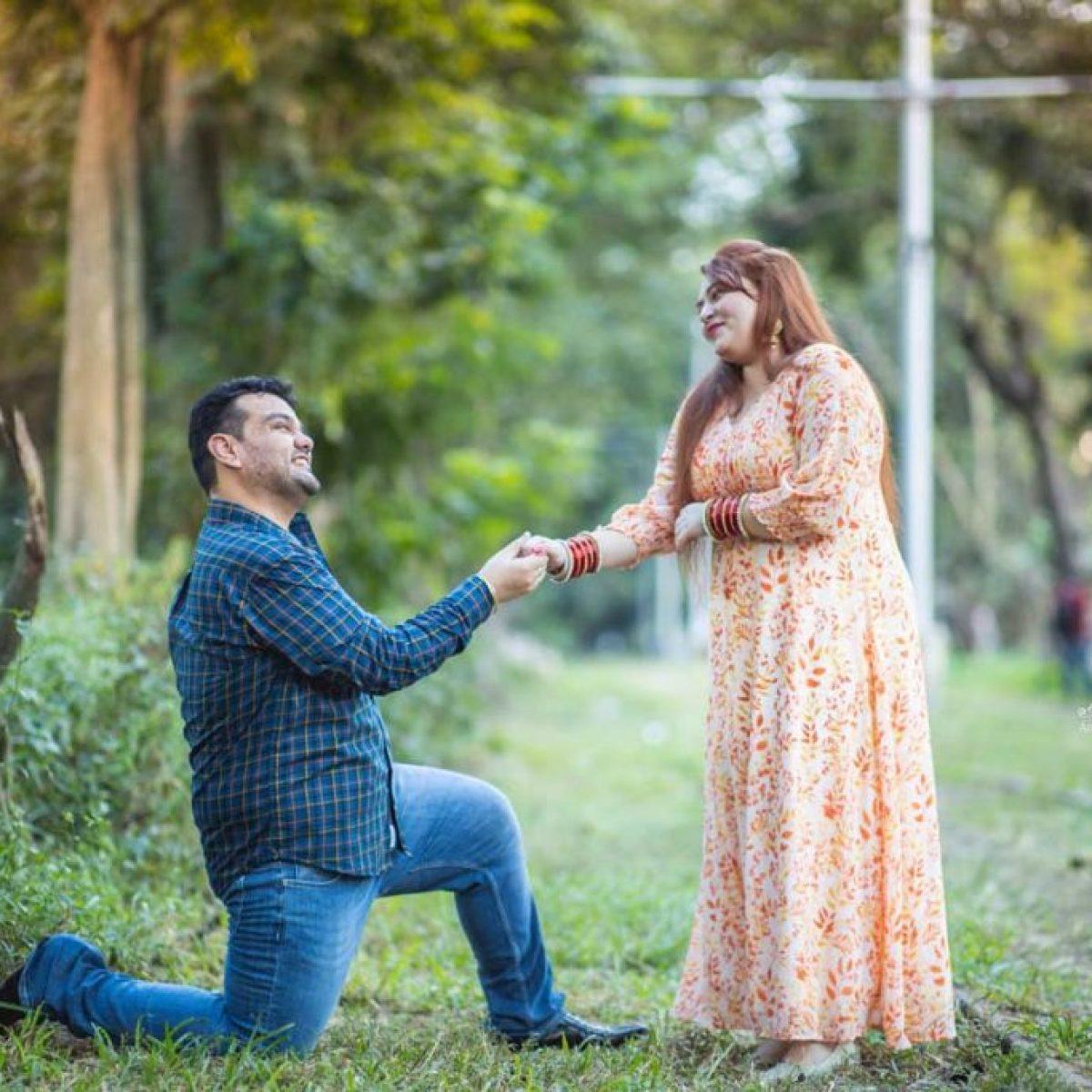 Heena & Dinesh_Pre Wedding (25)
