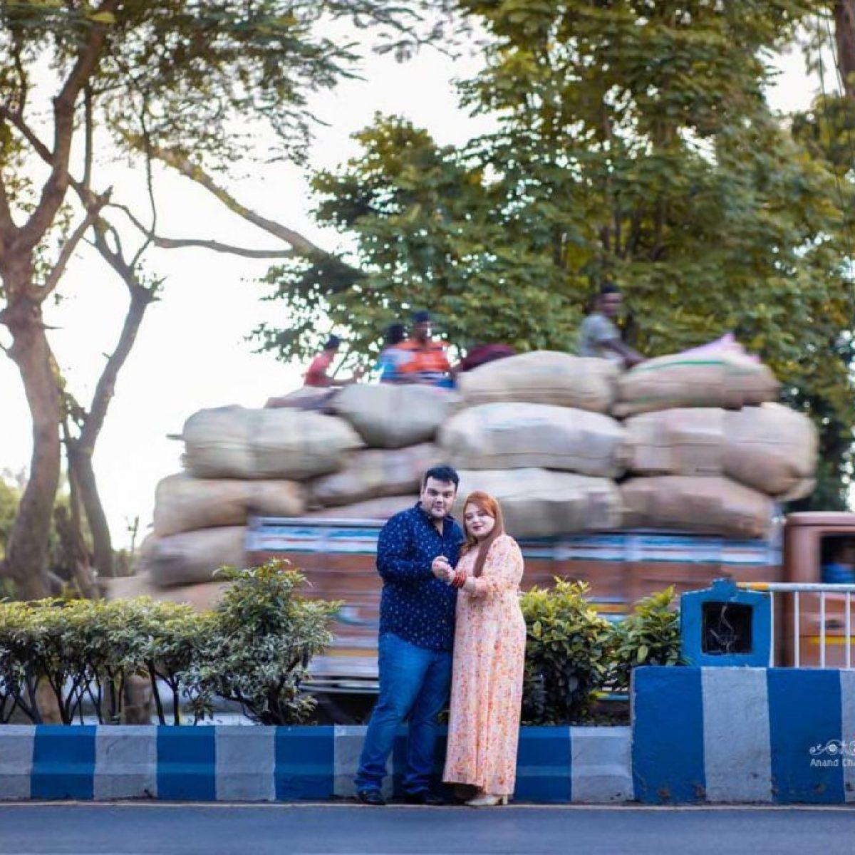 Heena & Dinesh_Pre Wedding (5)
