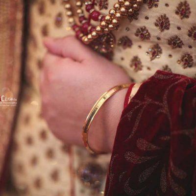 Heena & Dinesh_Wedding_Special_With Logo (12)