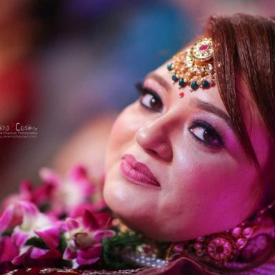 Heena & Dinesh_Wedding_Special_With Logo (31)