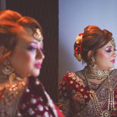 Heena & Dinesh_Wedding_Special_With Logo (35)