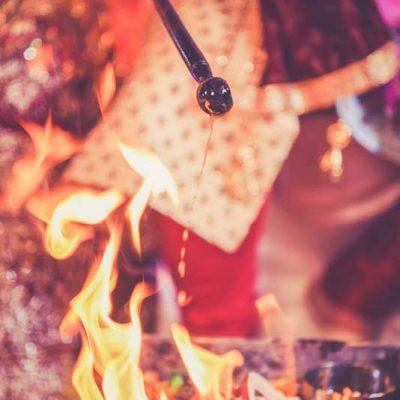 Heena & Dinesh_Wedding_Special_With Logo (53)