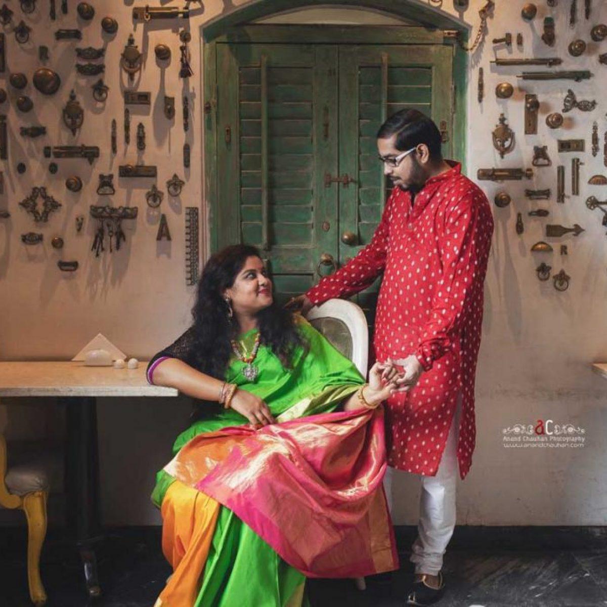 Soumya & Ankita_Pre Wedding_Logo (10)