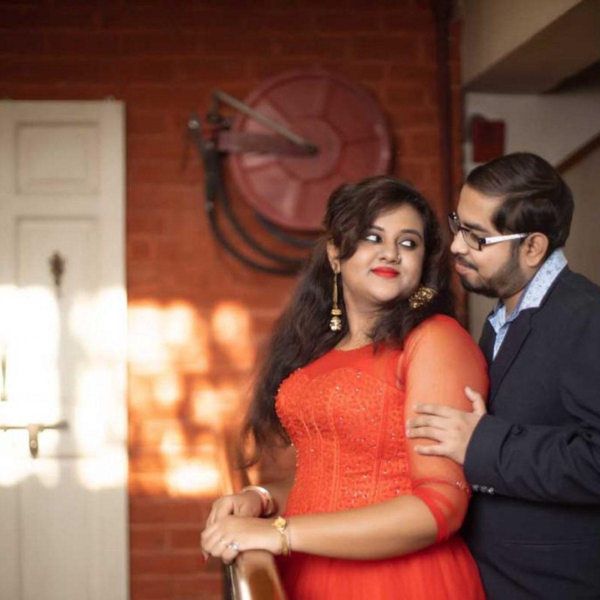 Soumya & Ankita_Pre Wedding_Logo (16)