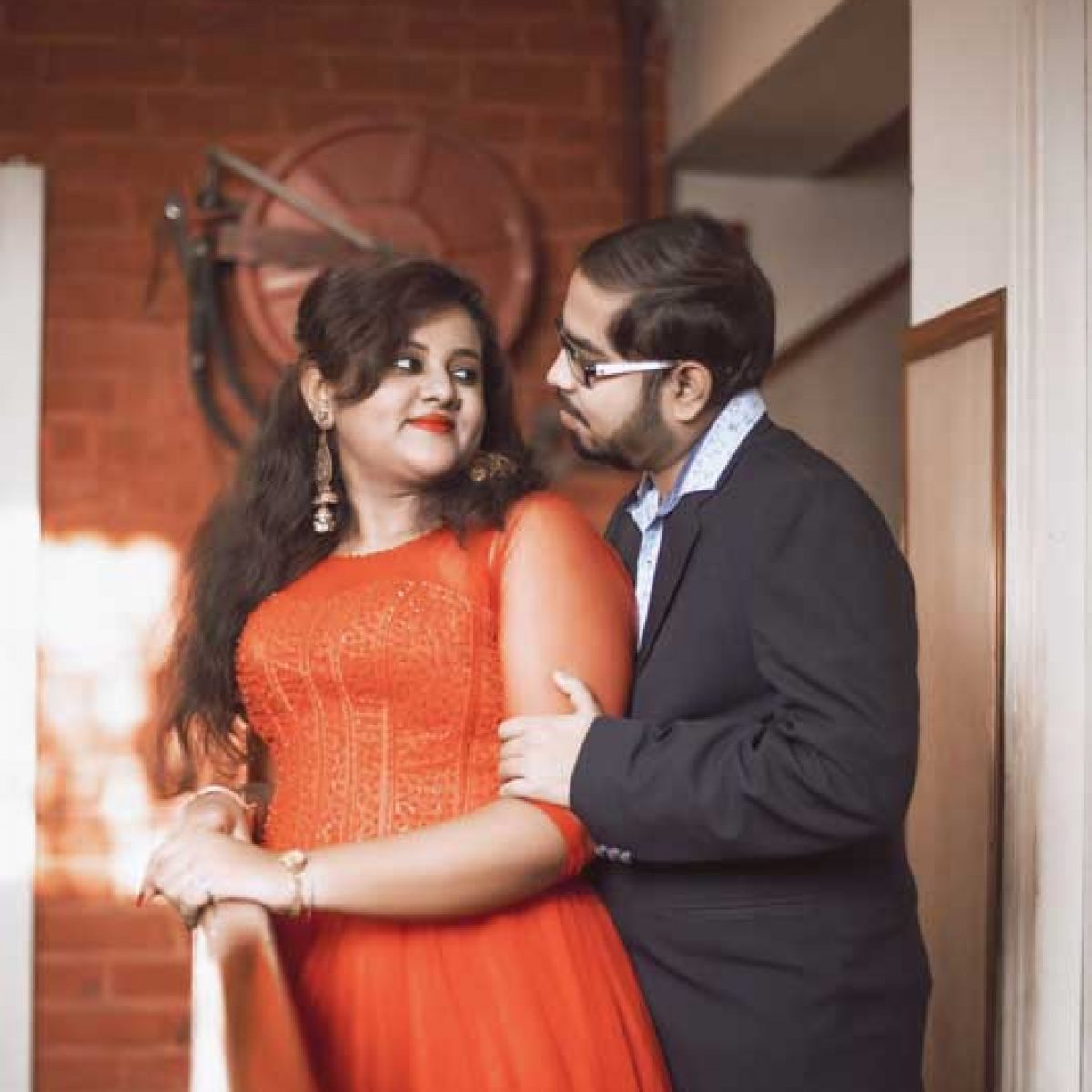 Soumya & Ankita_Pre Wedding_Logo (17)