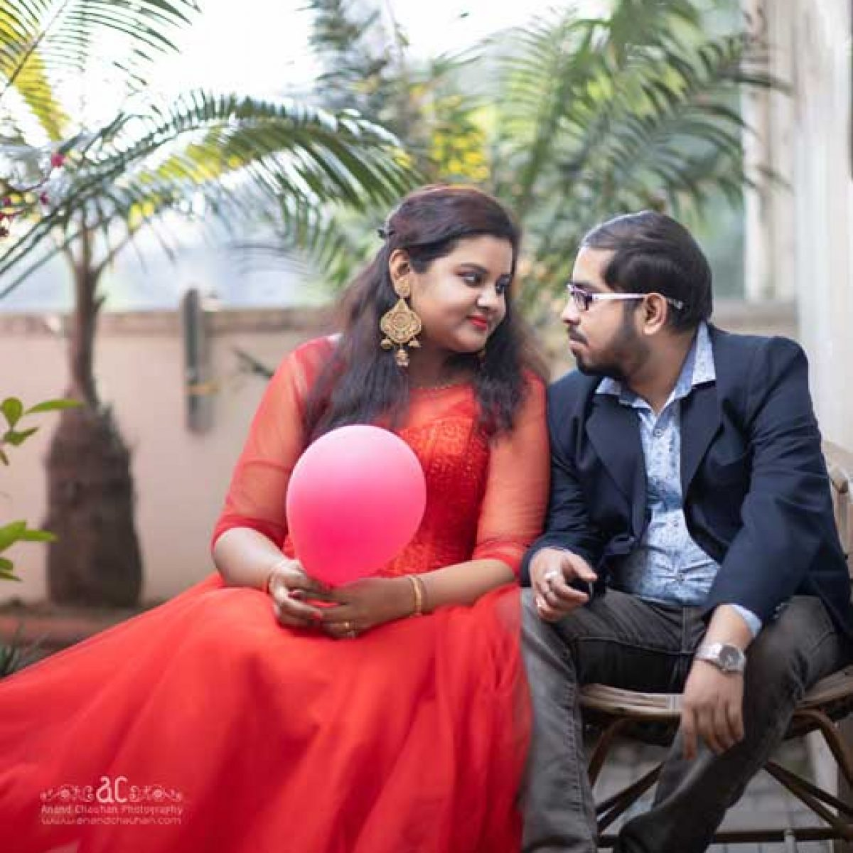 Soumya & Ankita_Pre Wedding_Logo (25)