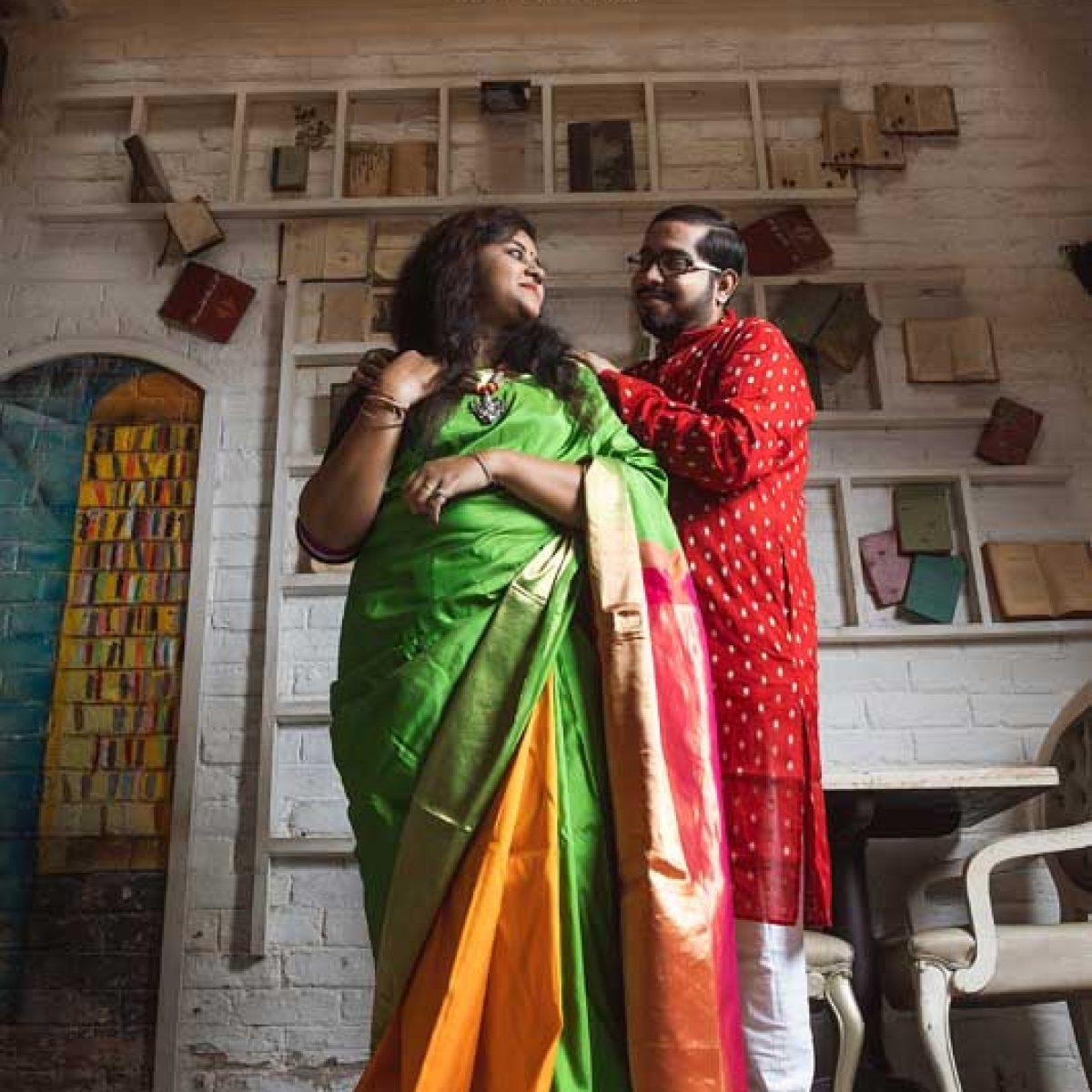 Soumya & Ankita_Pre Wedding_Logo (4)