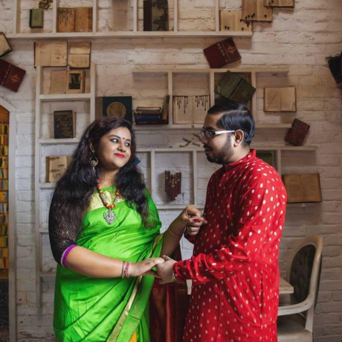 Soumya & Ankita_Pre Wedding_Logo (7)