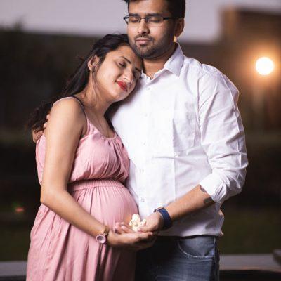 Aarti & Harsh_Maternity Shoot (79)