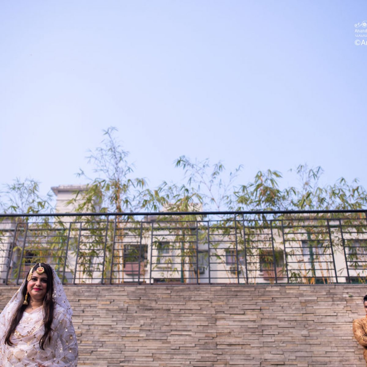 Mohsin & Sumaiya_Post Wedding (22)