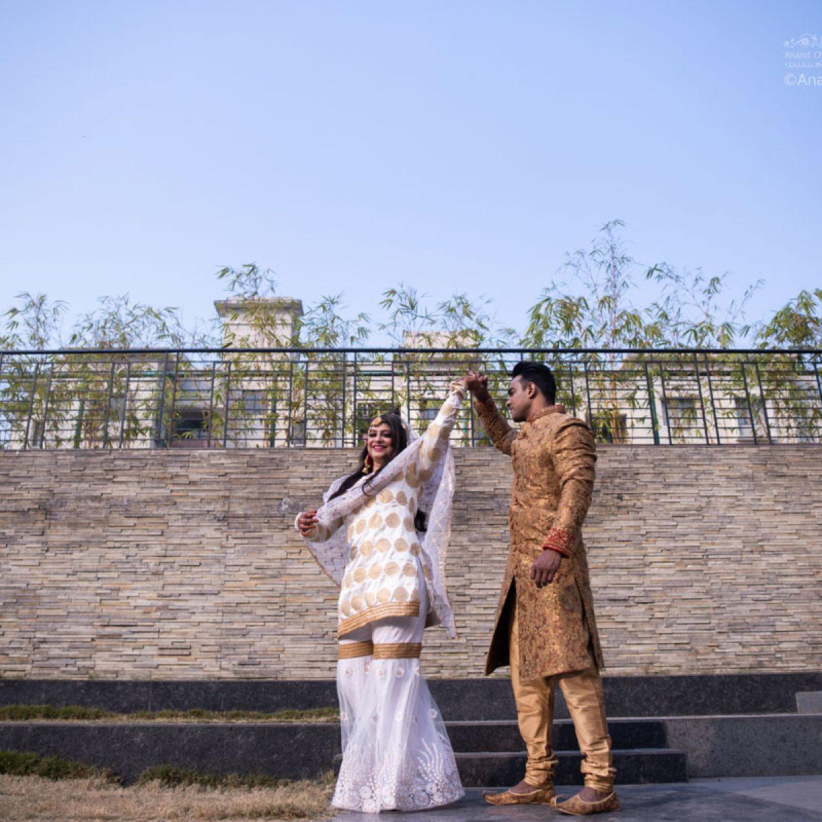 Mohsin & Sumaiya_Post Wedding (23)