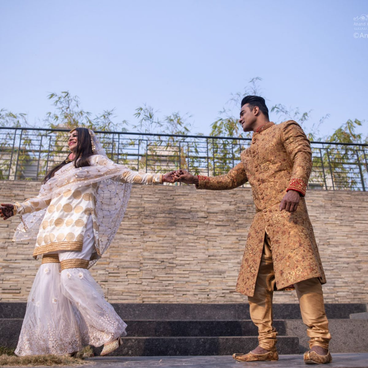 Mohsin & Sumaiya_Post Wedding (27)