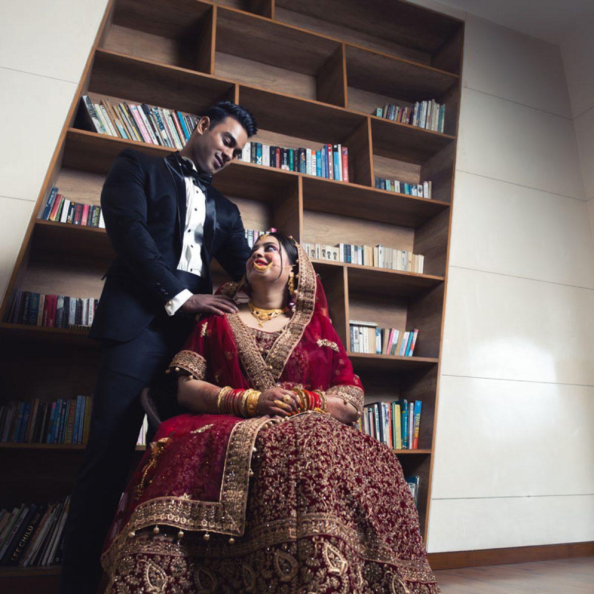 Mohsin & Sumaiya_Post Wedding (39)