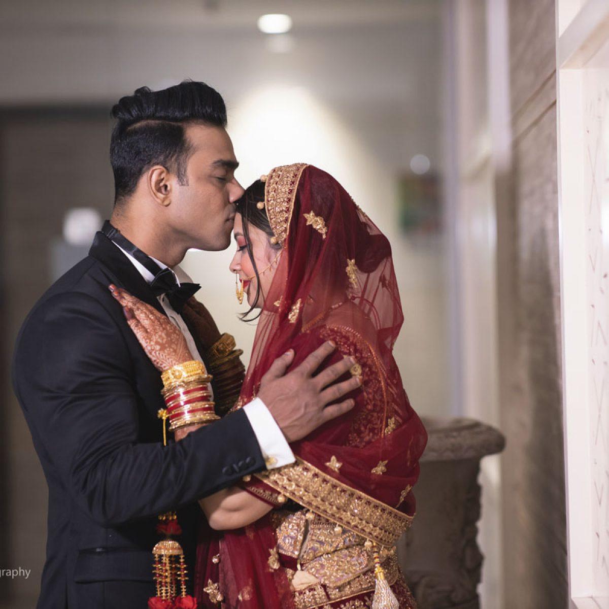 Mohsin & Sumaiya_Post Wedding (48)
