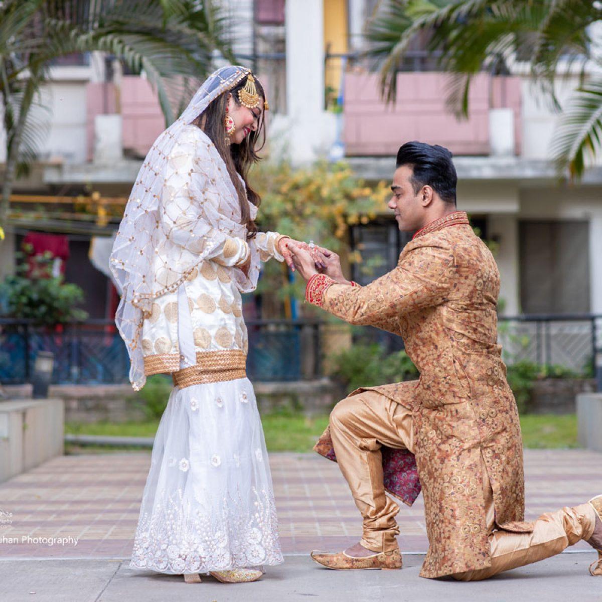 Mohsin & Sumaiya_Post Wedding (5)